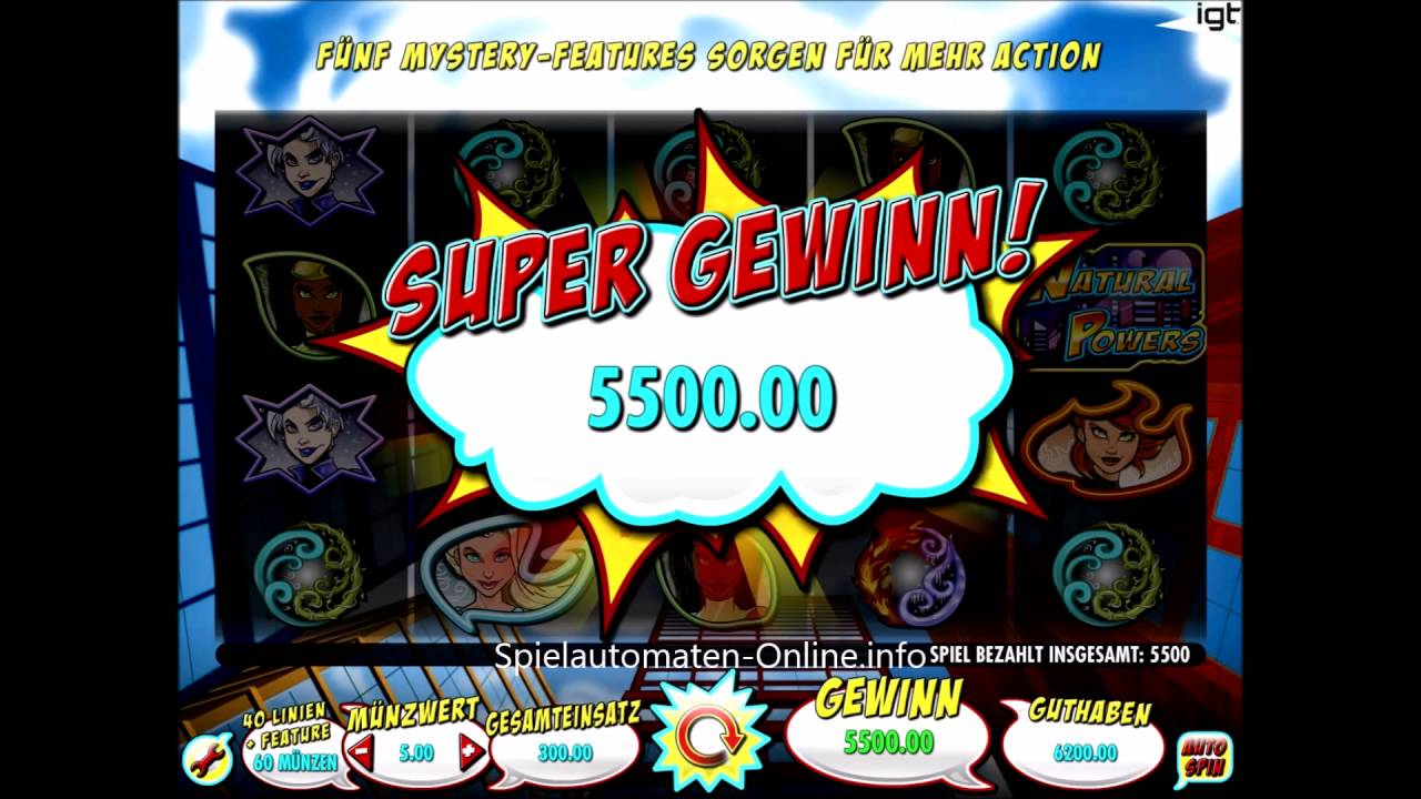Play mobile slots