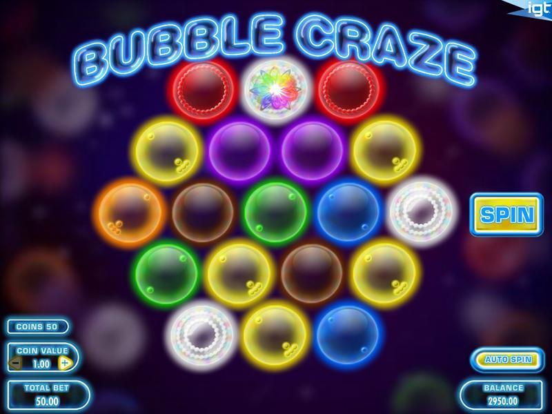 Bubble Poke Kostenlos