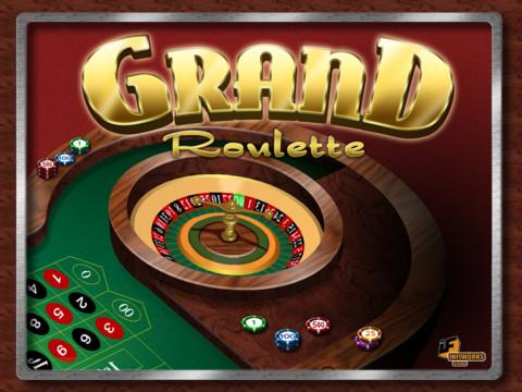 Grand Roulette Novoline Trick