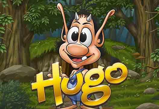 Hugo Spiel Kostenlos