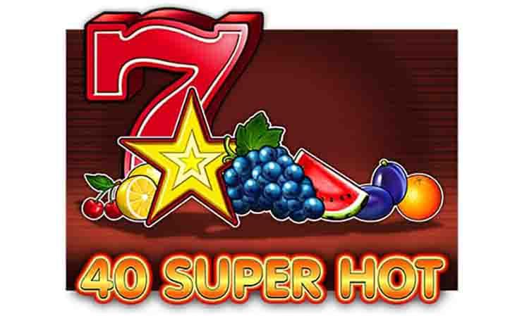 40-super-hot
