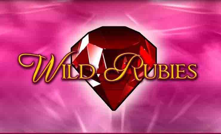 wild-rubies