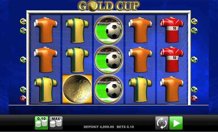 Gold Miner Kostenlos Und Ohne Anmeldung Spielen