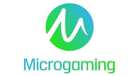 microgaming casino spiele