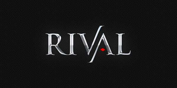 rival gaming casinos & spielautomaten