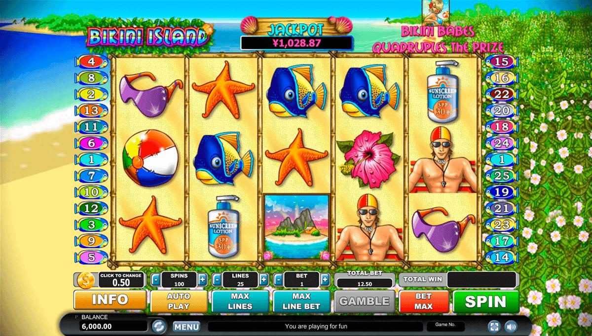 Jackpot dmax casino coupon