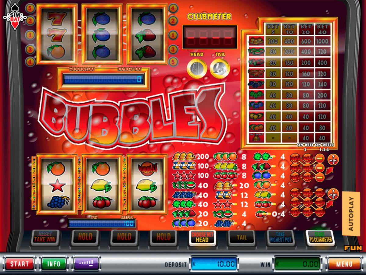 Spin roulette wheel online