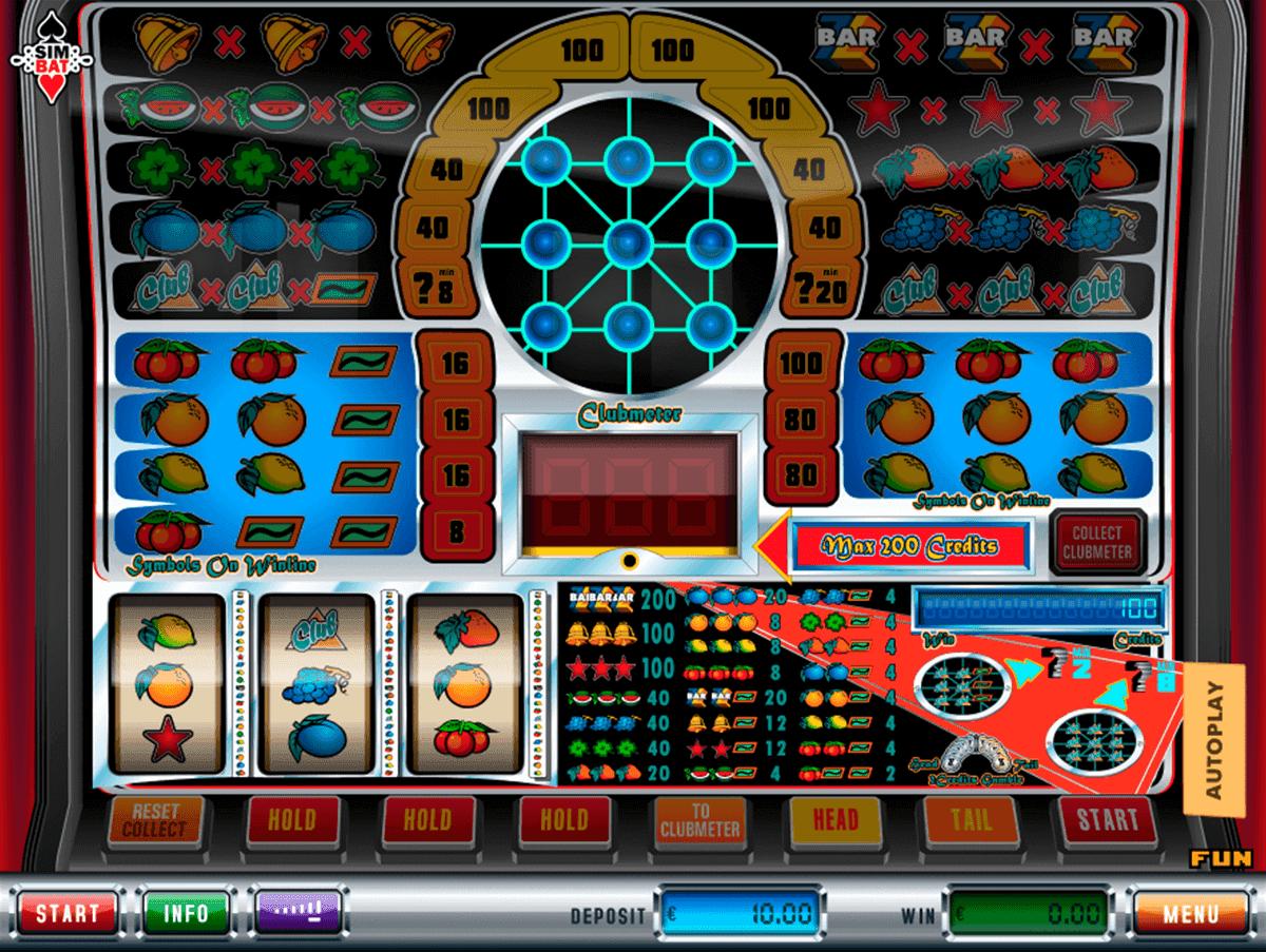 gratis spielen 2000