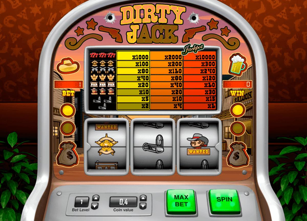 Kostenlose Slotmaschinen Mit 3 Walzen Spielen