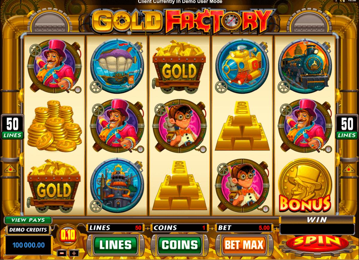 lotto jackpot mittwochslotto