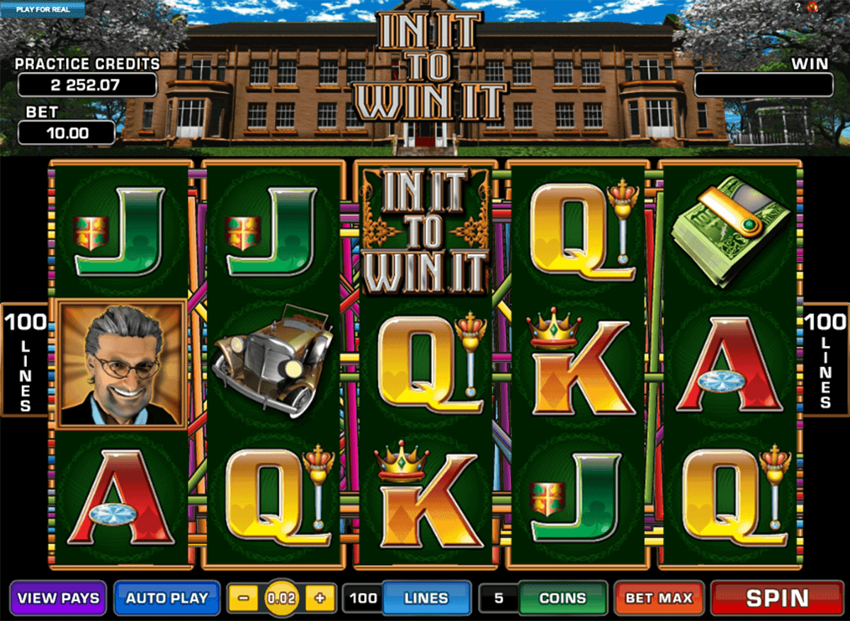 roulette online spielen in deutschland