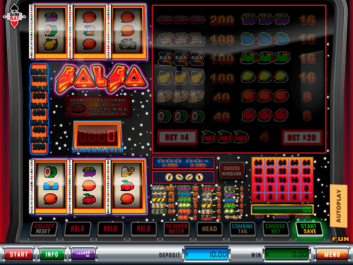 russisches lotto tombola spiel