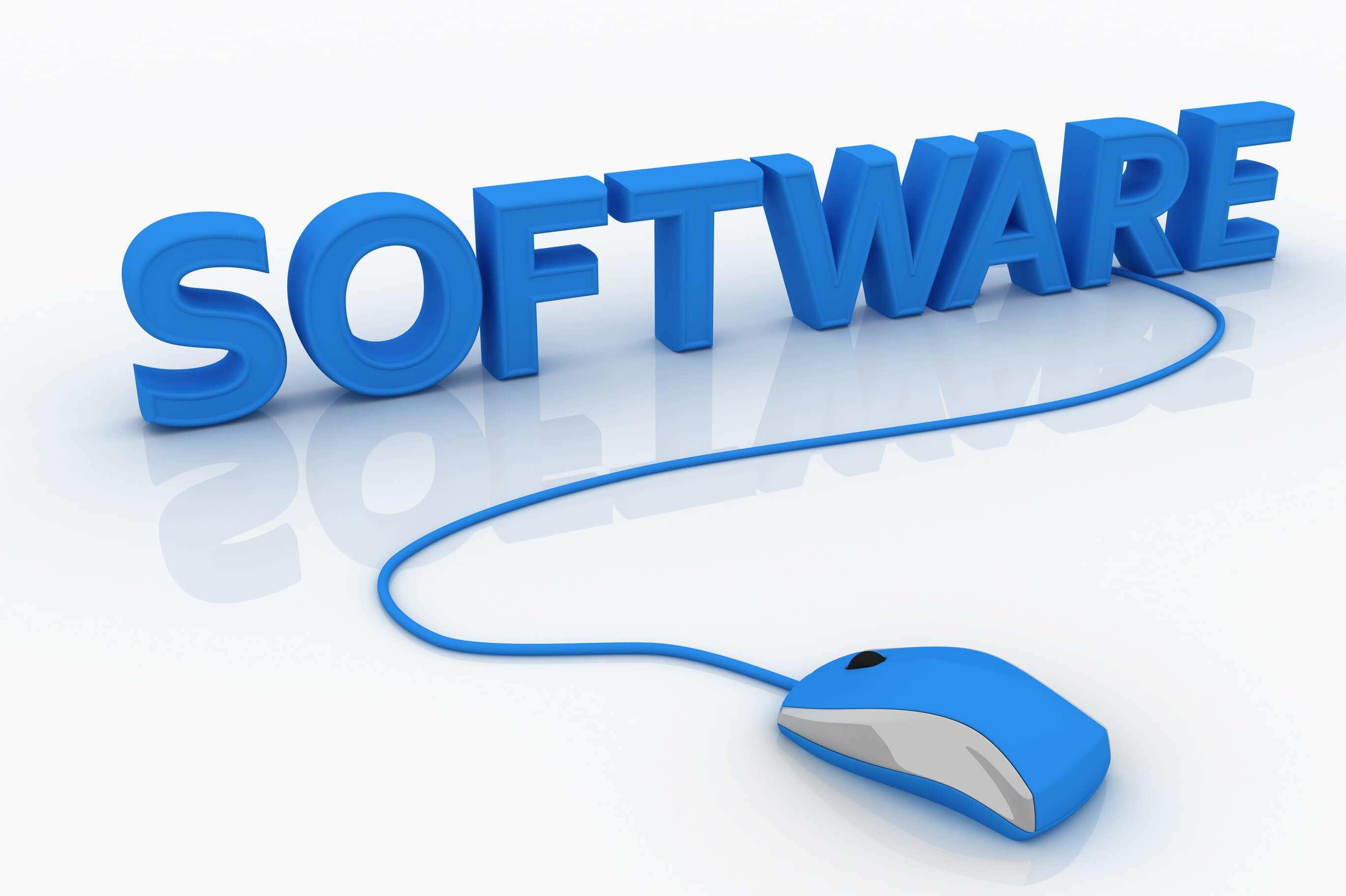 online casino software entwickler