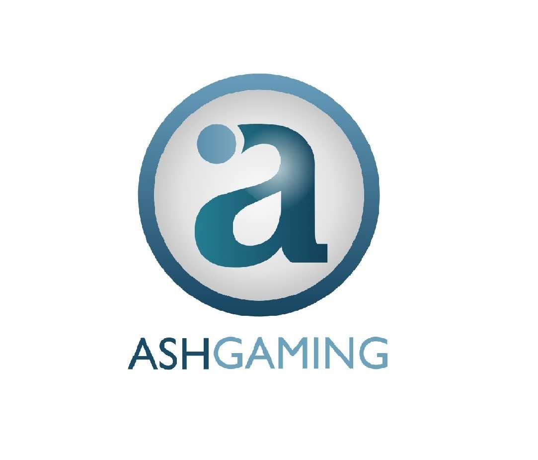ash gaming spielautomaten kostenlos spielen