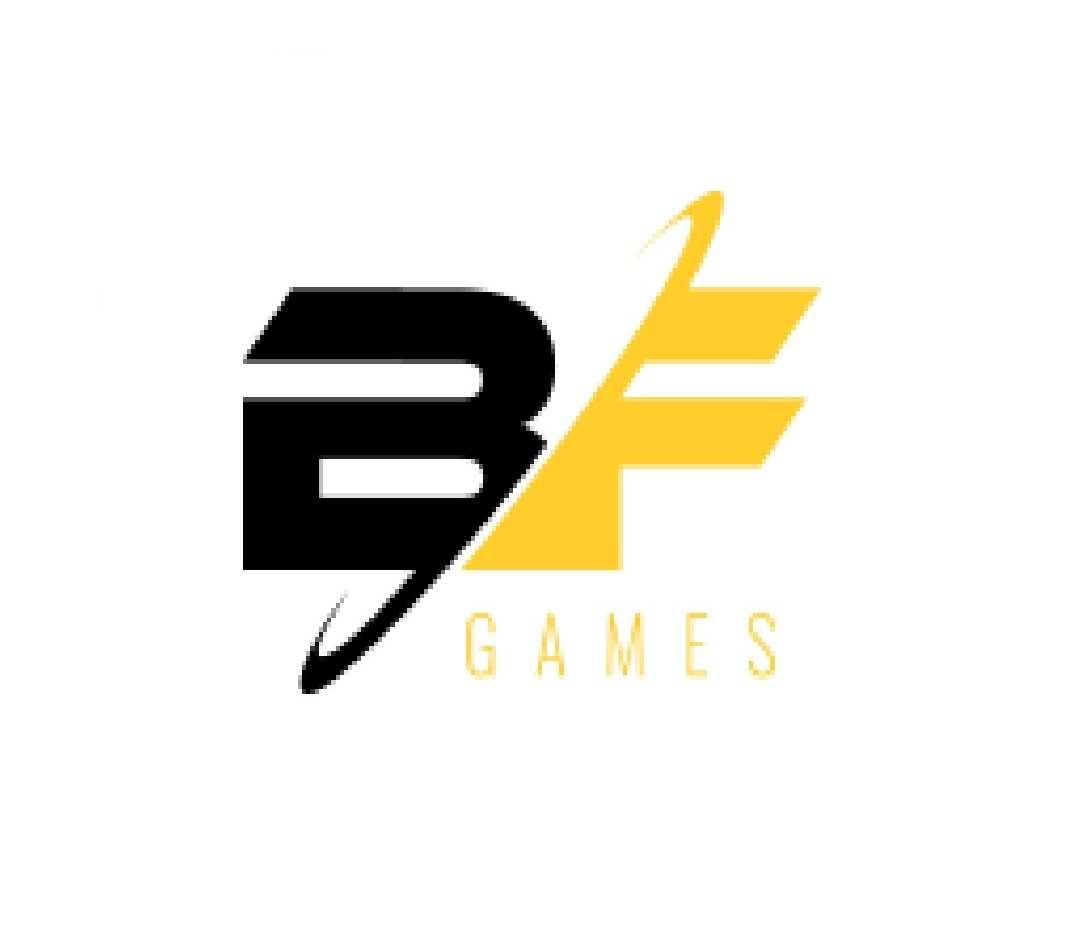 bf games spielautomaten kostenlos spielen