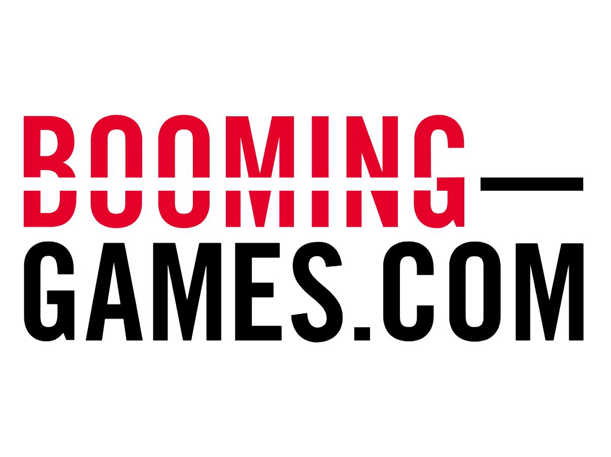 booming games spielautomaten kostenlos spielen