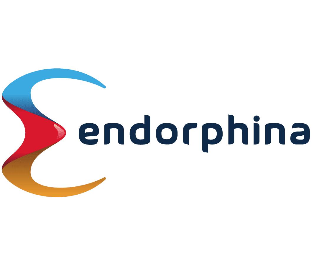 endorphina spielautomaten kostenlos spielen