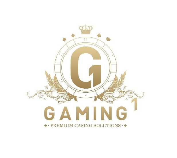 gaming1 spielautomaten kostenlos spielen