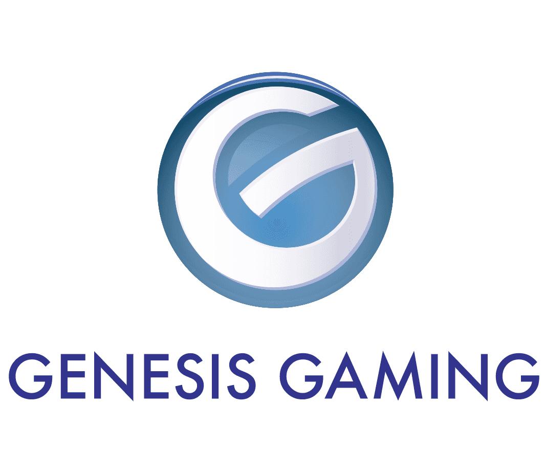 genesis gaming spielautomaten kostenlos spielen