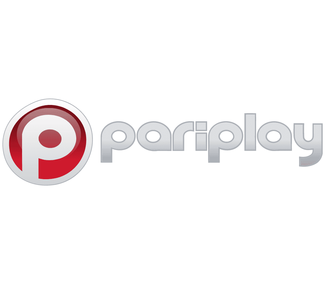 pariplay spielautomaten kostenlos spielen