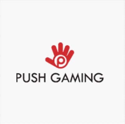 push gaming spielautomaten kostenlos spielen