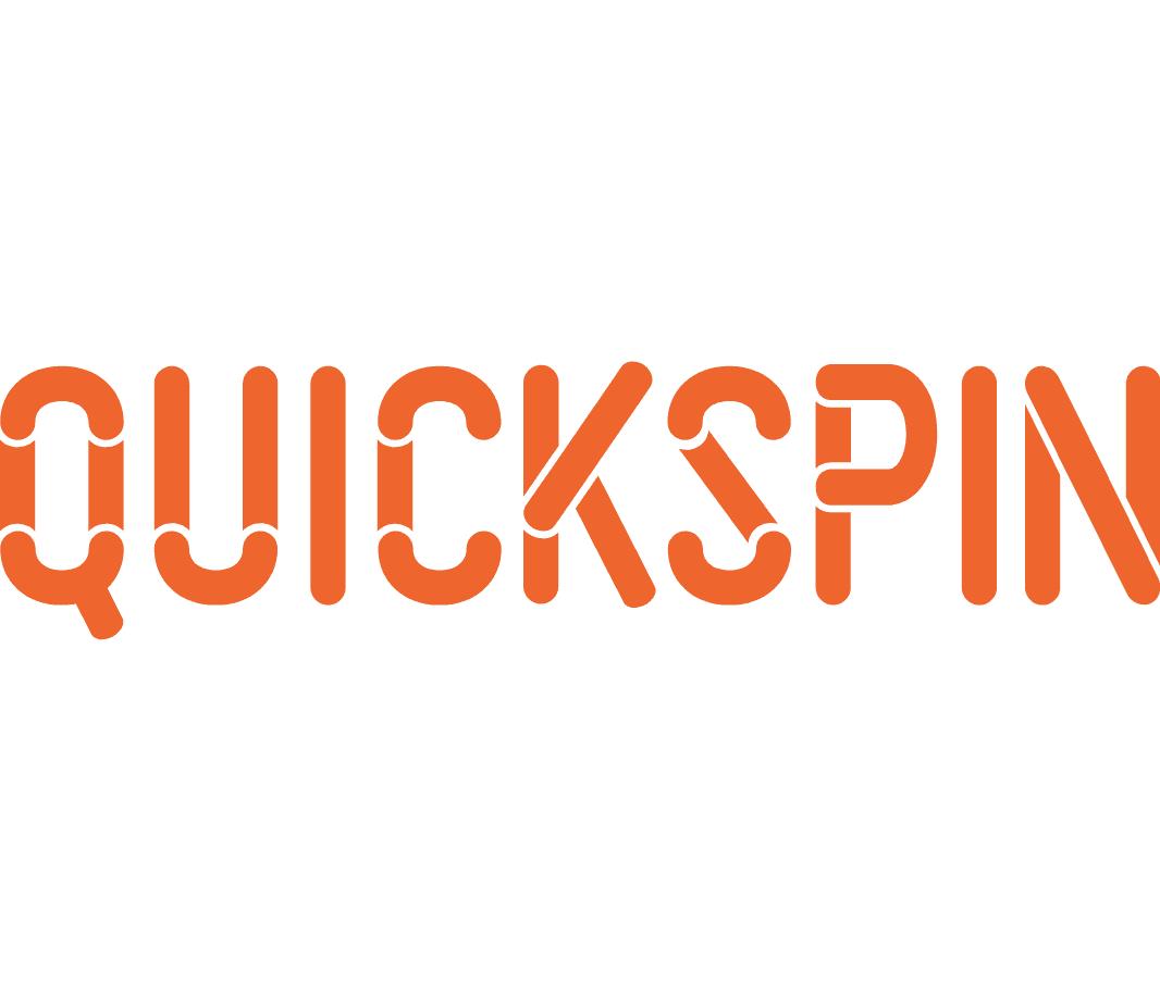 quickspin spielautomaten kostenlos spielen