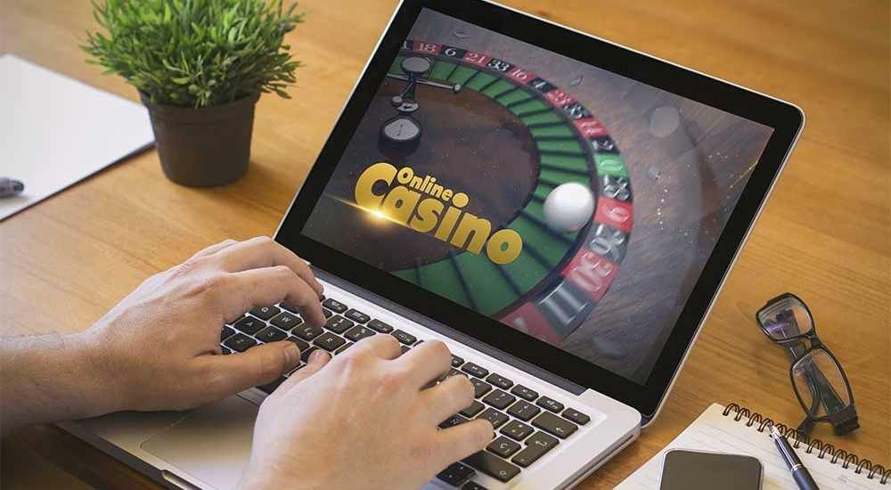 so findet man das richtige online casino