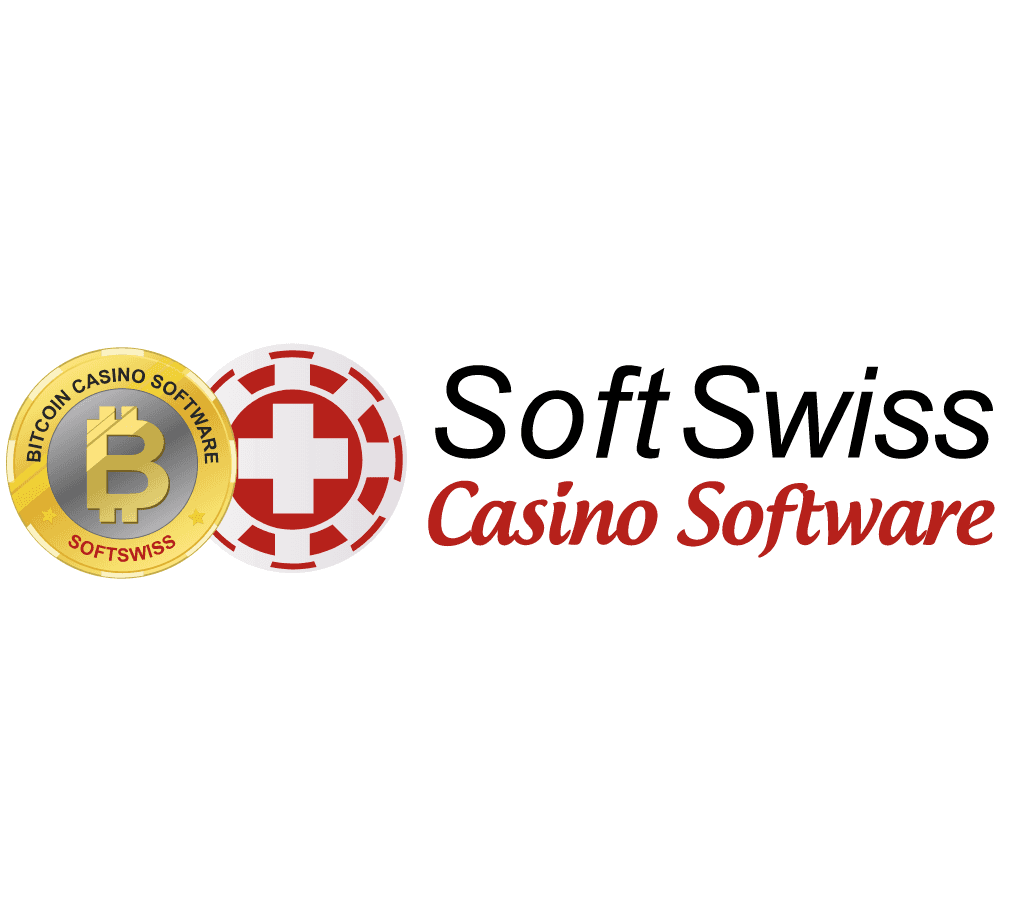 softswiss spielautomaten kostenlos spielen