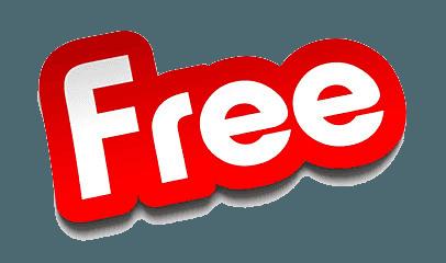 gratis slots spielen ohne registrierung