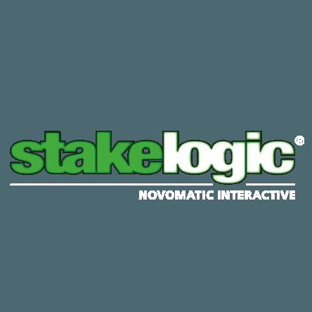 stake logic spielautomaten kostenlos spielen
