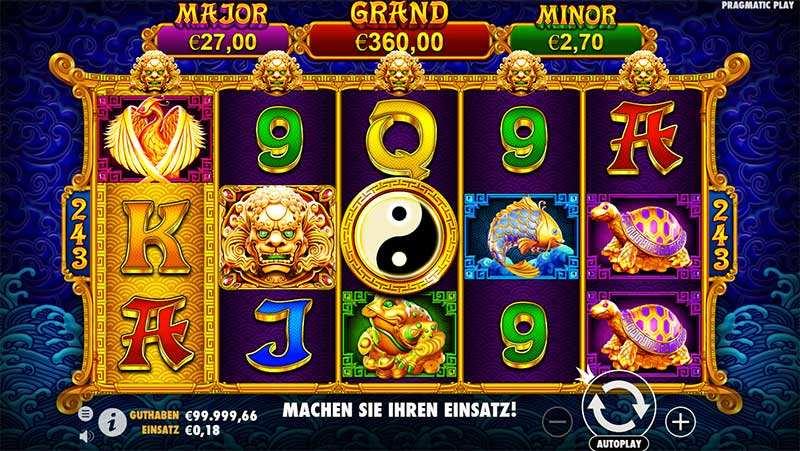 Wheel decide online