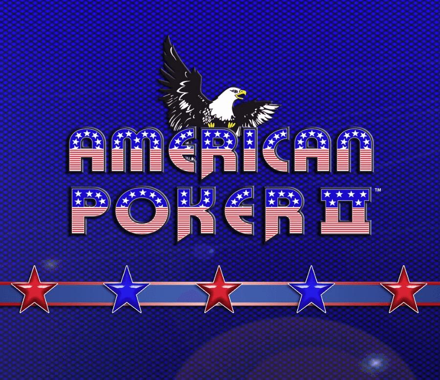 american poker 2 kostenlos spielen ohne anmeldung