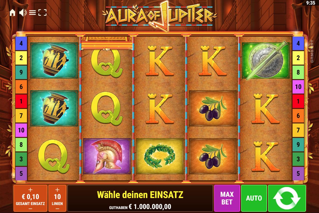 Automatenspiele Kostenlos Online Spielen Ohne Anmeldung