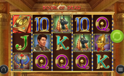 Casino automaten spielen kostenlos ohne anmeldung