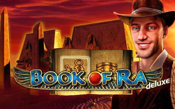 Bookofra Extrem Kostenlos Ohne Anmeldung Online Spielen