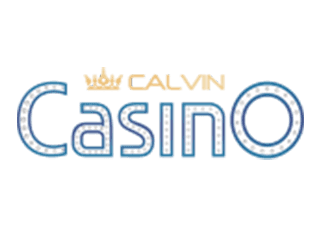 Calvin Casino deutsch online Сasino Bonus ohne Einzahlung