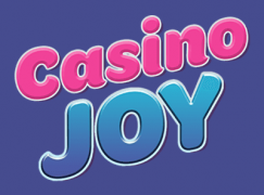 internet gambling casino online spielen echtgeld merkur spielautomaten kaufen gebraucht