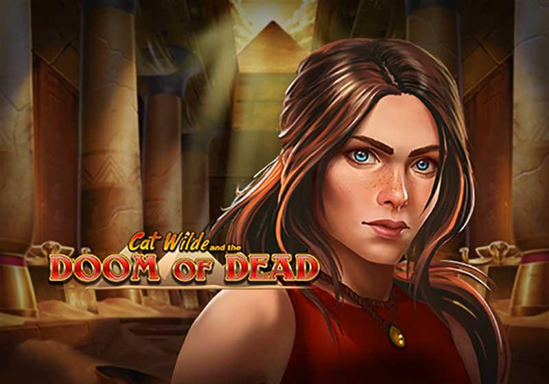 Doom Online Spielen