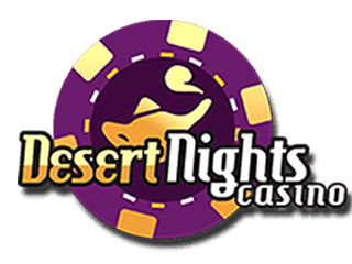 Desert Nights Casino online Сasino Bonus ohne Einzahlung