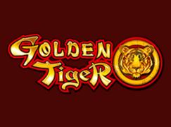Casino Spiele Golden Tiger