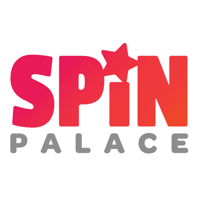 120 free spins win real money