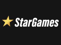 Stargames Betrug