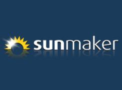 Sunmaker Betrug
