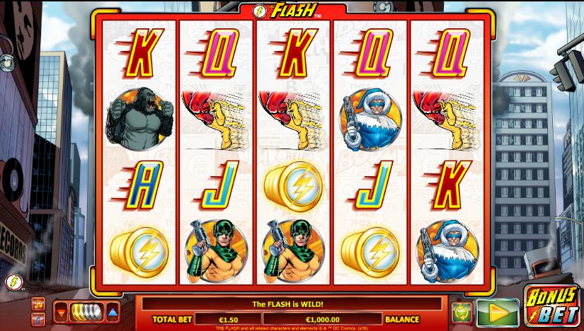 Spiele Ohne Flash