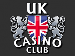Uk Casino Club Erfahrungen