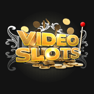 einzahlen beim online casino per lastschrift