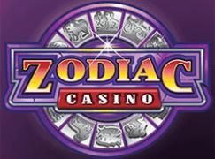 Erfahrungen Zodiac Casino