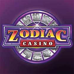 Zodiac Casino Betrug
