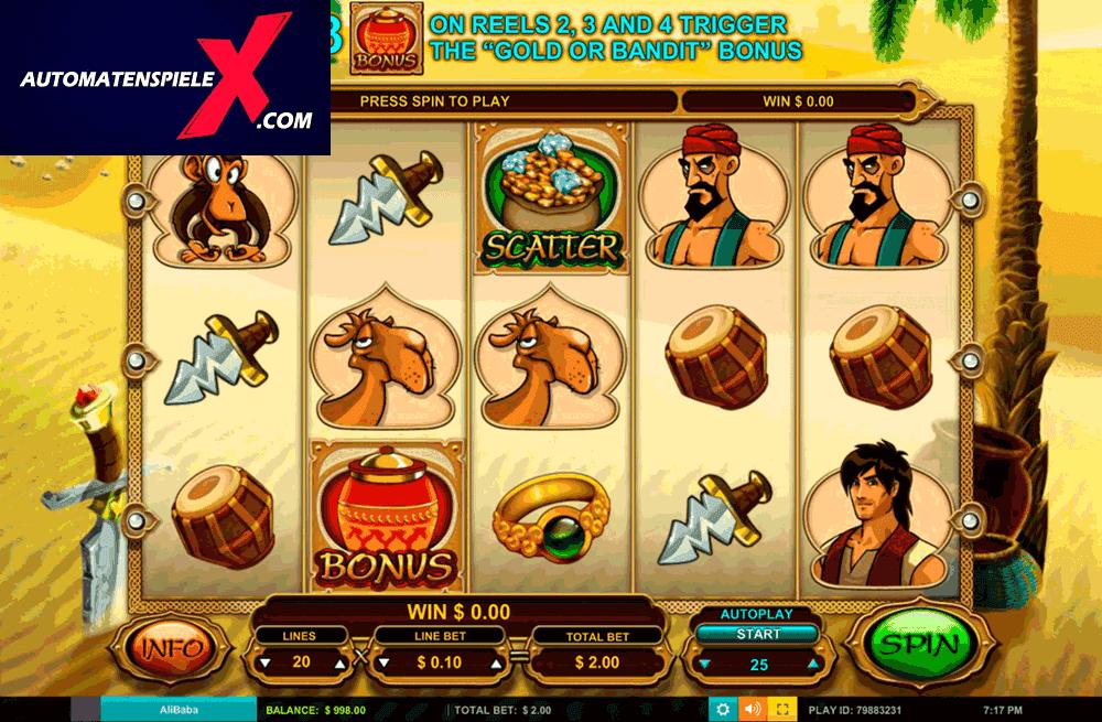Best roulette casinos