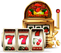 Spielautomaten Kostenlos Spielen Ohne Anmeldung